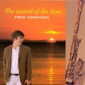 Sound of the Sun