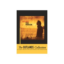 Outlands Collection